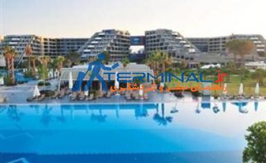files_hotelPhotos_161143_1112080742004859238_STD[531fe5a72060d404af7241b14880e70e].jpg (383×235)